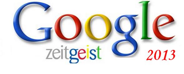 zeitgeist-google-2013