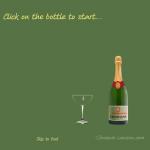 Champagne-swf-animation