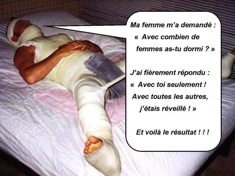 cite de tchat Neuilly-sur-Seine