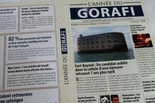 Le-Gorafi