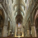 Metz-Cathedrale (1)