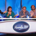 jury-nouvelle-star-2014