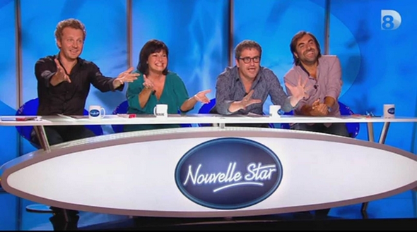 jury-nouvelle-star-2014