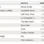 playlist-spotify
