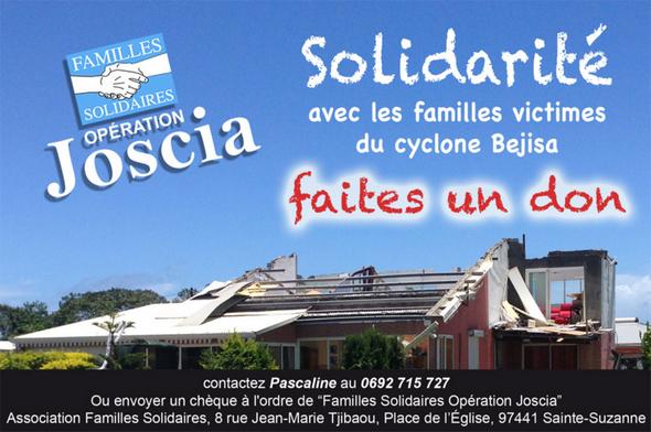 solidarite-bejisa