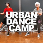 urban-dance-camp-is-this-love-Marley