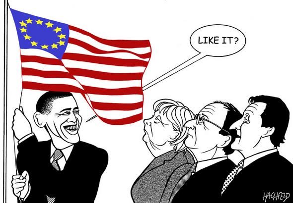 Amerique-contradiction