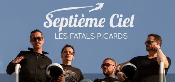 Fatals-Picards