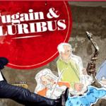 Fugain-Pluribus