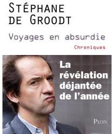 Voyage-absurdie-groodt