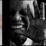 Waro-Mandela-Beyonce