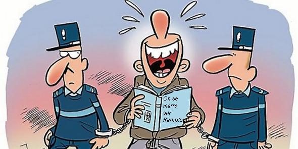 humour-radiblog