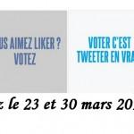 likez-tweetez-votez