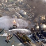 Fukushima-centrale-nucleaire
