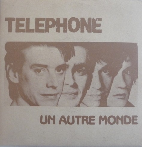 Un-autre-monde-Telephone