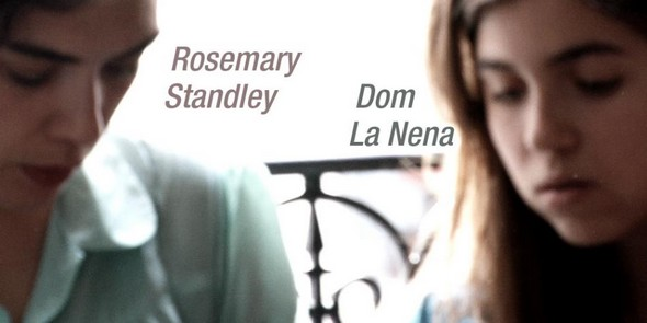 Standley-Rosemary-La-Nena-dom