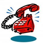 telephone-demarchage