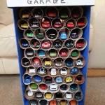 Garage-PQ