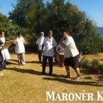 Maroner-Komela-Franswa-Sintomer
