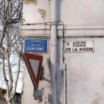 Rue-Fortune-Misere