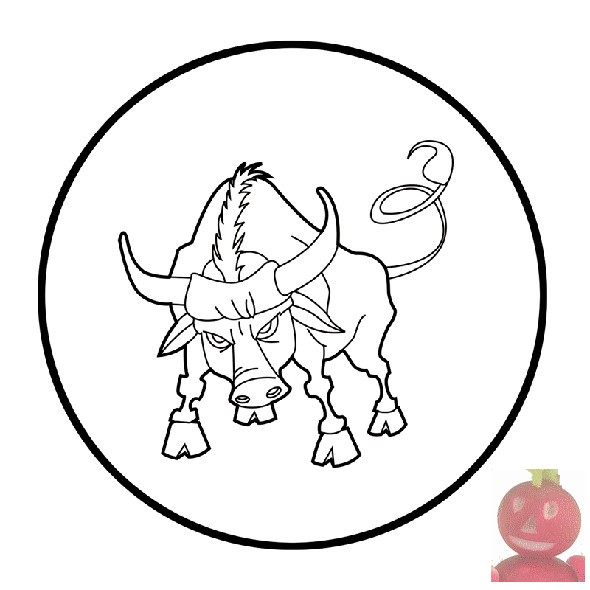 zodiaque_signe_taureau