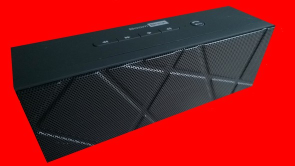 Enceinte-Bluetooth-BoomBrick
