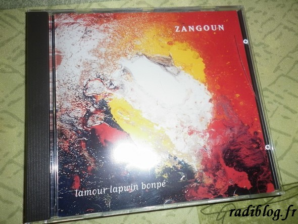 Zangoun-Lamour-lapwin- bonpe-face