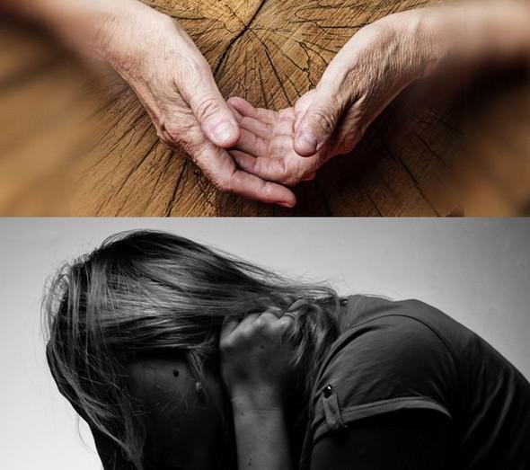 boulimie-anorexie-vieillesse