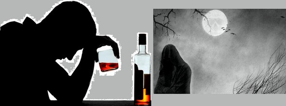 alcoolisme-mort