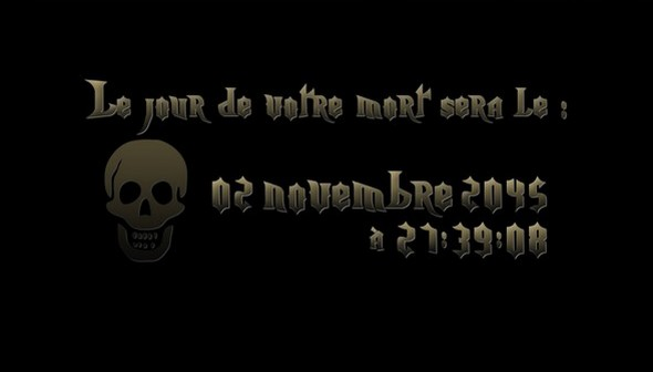 2-novembre-2045