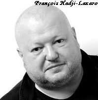François-Hadji-Lazaro