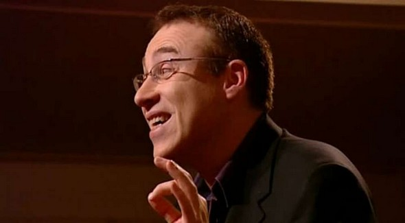 Jean-François-Zygel
