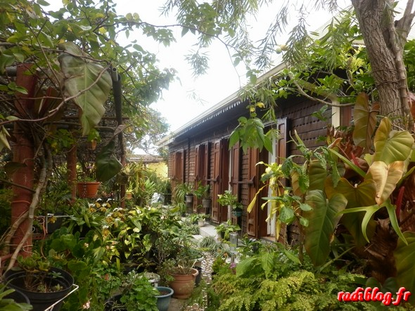 Maison-Jardin-France