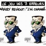 Sarkozy-nèa-pas-change