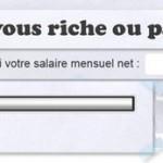 calcul-salaire