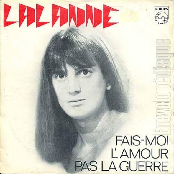 Lalanne-Francis-Fais-moi-l-amour-pas-la-guerre