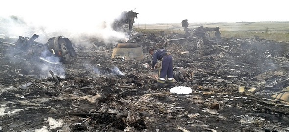 Vol-Malaysia-airlines-mh17