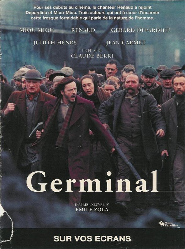 germinal-renaud-affiche