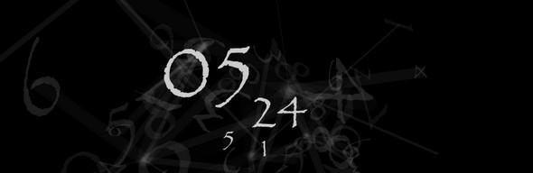horloge-originale-5