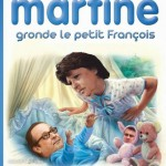 martine-gronde-hollande