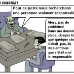 Candidat-responsable
