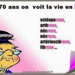 Vie-Rose