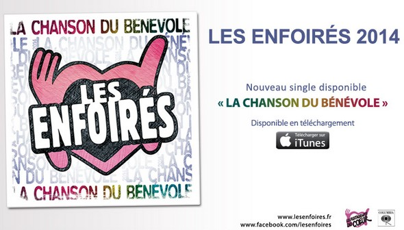 chanson-titre-benevole-photo