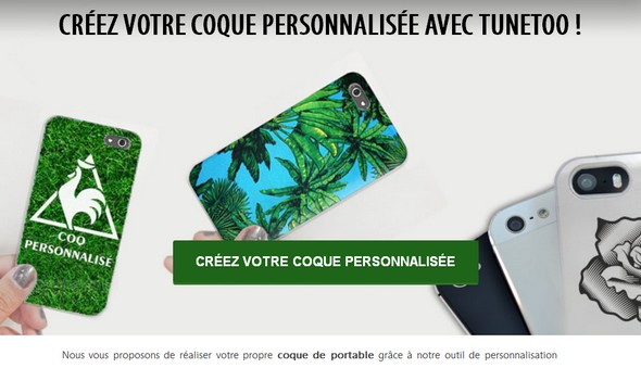 coque-personnalisable-tunetoo