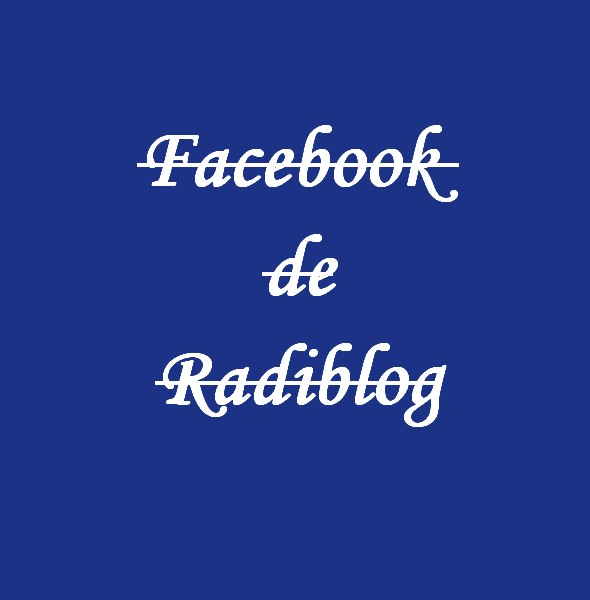 fermeture-facebook-radiblog