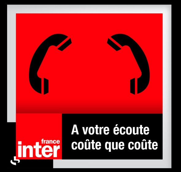 france-inter-coute-que-coute