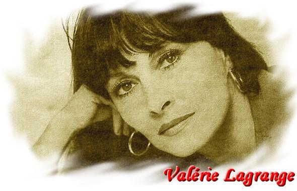 valerie-lagrange