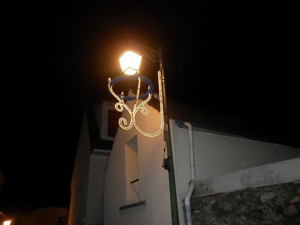 lumiere-de-noel (2)