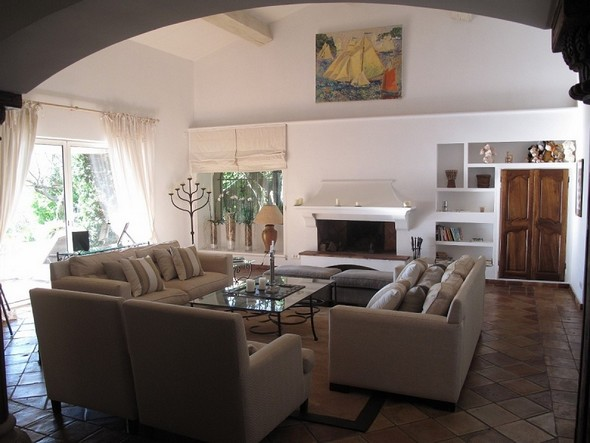 Ma-residence-de-cet-ete (13)