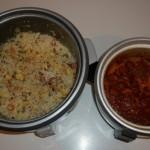 Riz-cantonnais-rougail-saucisses